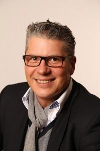 Inhaber Stephan Bungarten